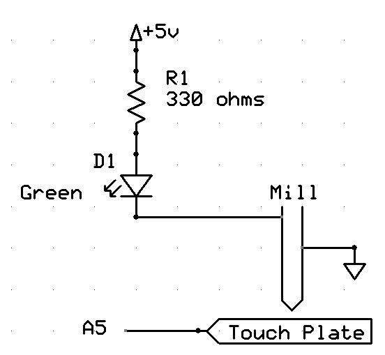 电路 电路图 电子 原理图 552_509