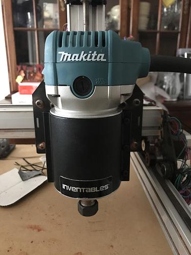 Coffee machine classic repairs gaggia