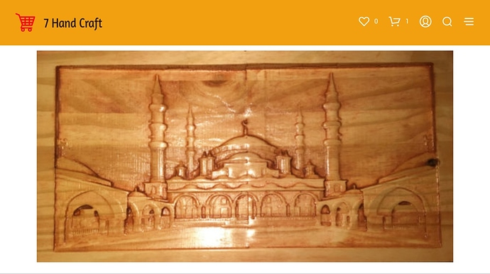 3d models carving with xcarve - Inventables Community Forum