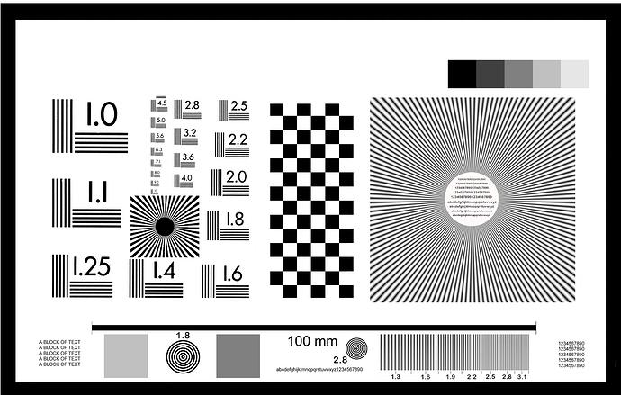 Using a CO2 laser with Arduino/Grbl (2015 pre-xcontroller