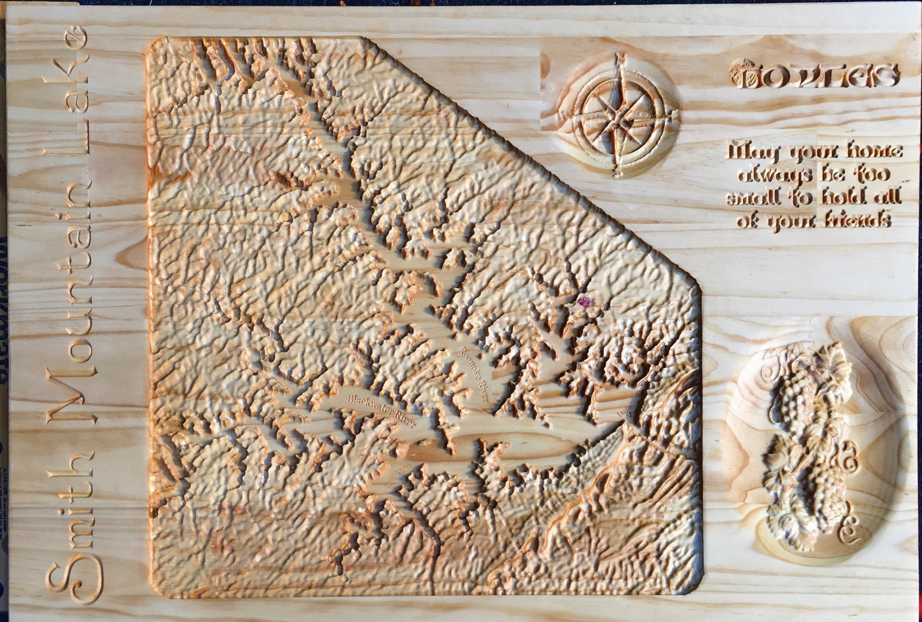 Best wood for carving detail projects inventables community forum
