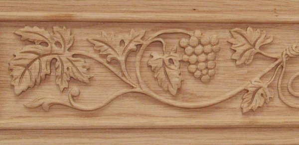 Help with d carving projects inventables community forum