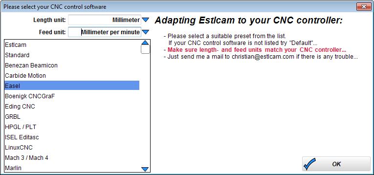 gcode import] estlcam - Easel - Inventables Community Forum
