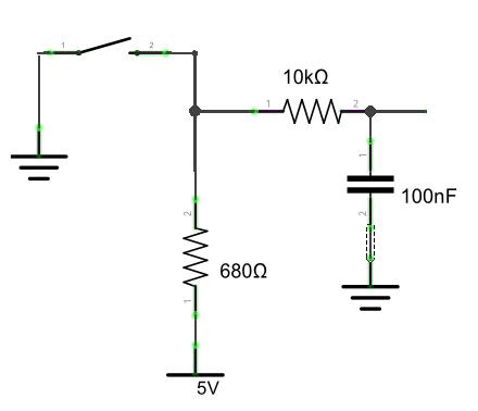 u0026quot limit u0026quot  switches finally  - upgrades