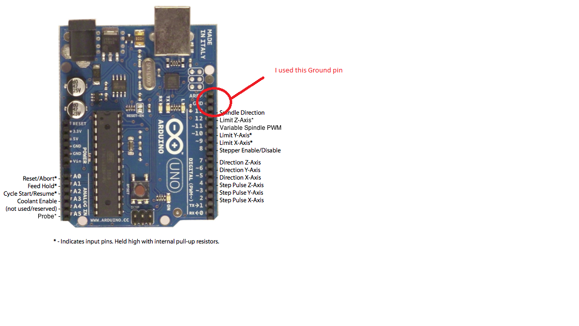 cdea97b7de2683f58fcc6caee2cb468cf237765d touch plate not working troubleshooting inventables community Arduino Grbl Variable Spindle at creativeand.co
