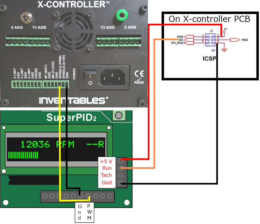 super pid optimised for upgrades inventables community forum rh discuss inventables com Wiring-Diagram Electric Brewery Mini Heating Element with PID Controller