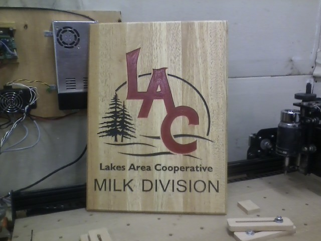 New to CNC, only one purpose - Inventables Community Forum