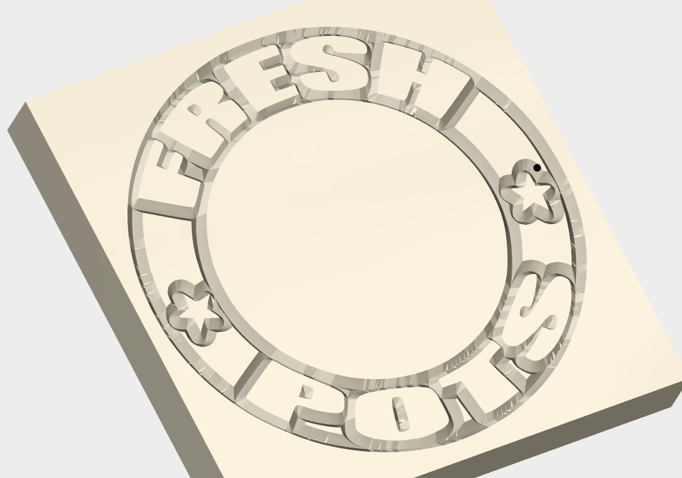 Help] Fusion 360 Engraving - Projects - Inventables Community Forum