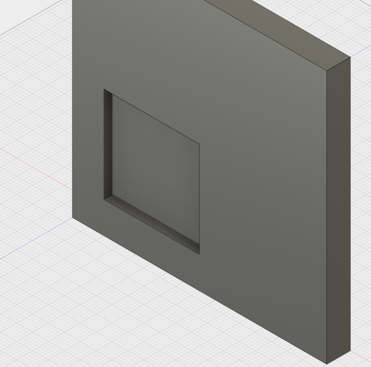 fusion 360 how to draw text on cylinder
