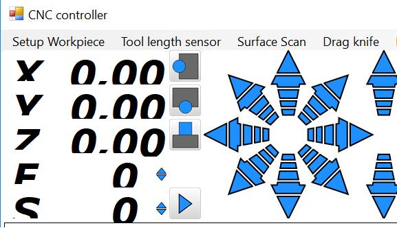 Estlcam machine controller - Software - Inventables