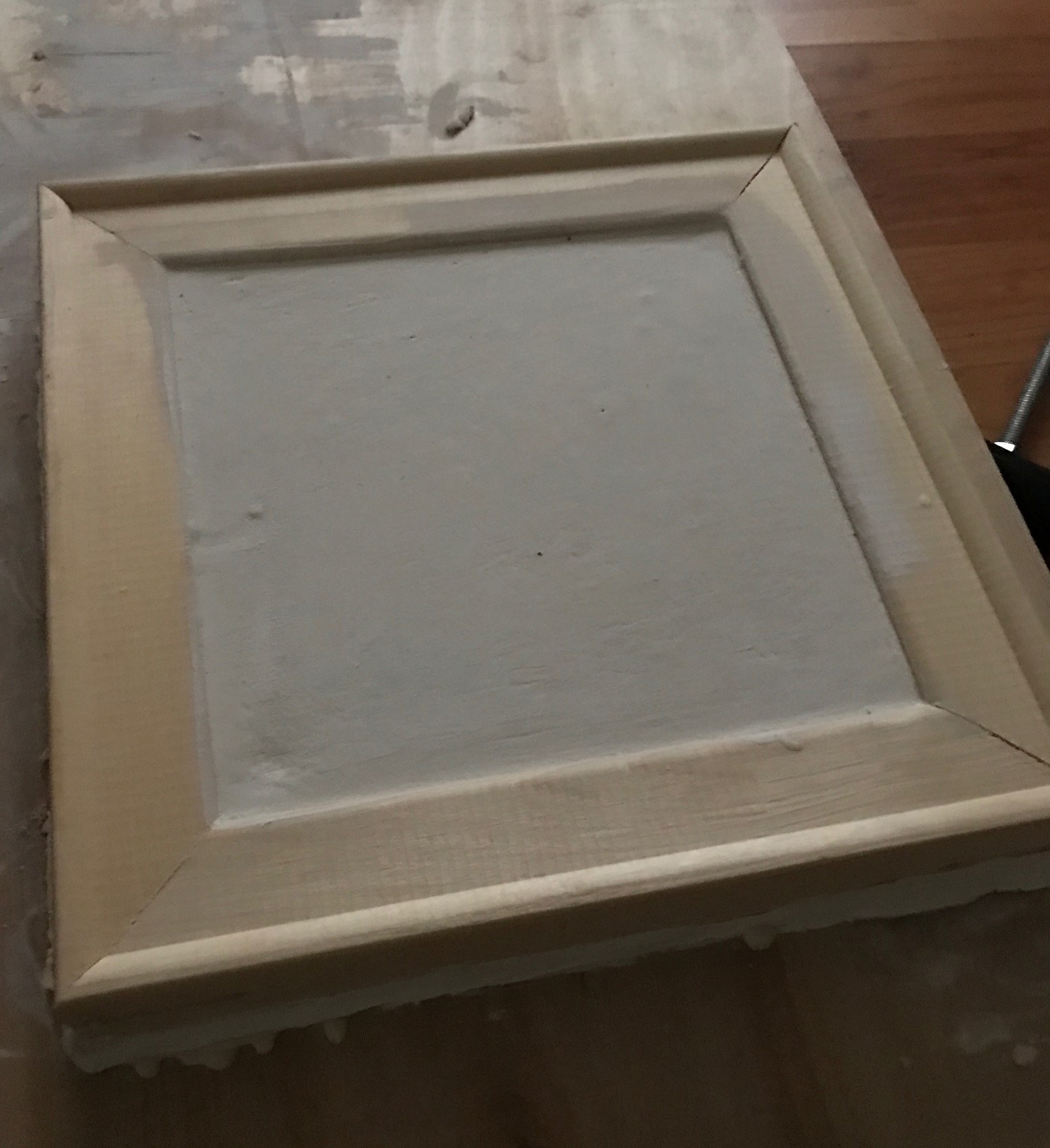 Gypsum Plaster Of Paris : Plaster of paris gypsum powder projects inventables