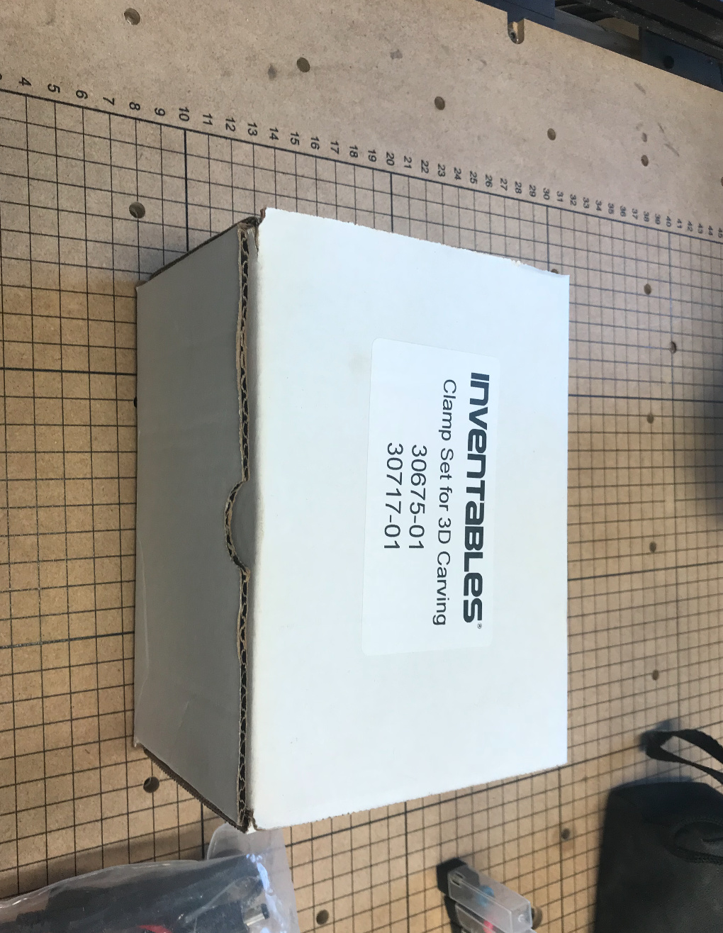 For Sale: XCarve 1000mm, Table & Much More...$1500 Green